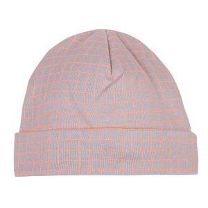 Absorba Baby Neutral Hat