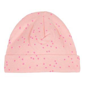 Absorba Baby Girl's Hat