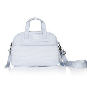 BOSS Kidswear blue Changing Bag