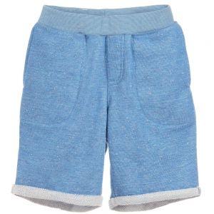 Billybandit Boys  Soft Cotton Shorts