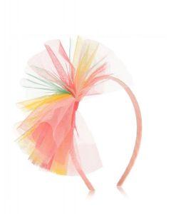 Billieblush Girls Pale Pink Hairband