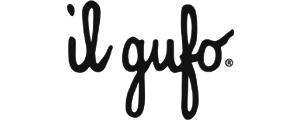 IL Gufo
