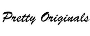 Pretty Originals