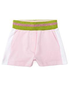Monnalisa Lola Bunny Shorts