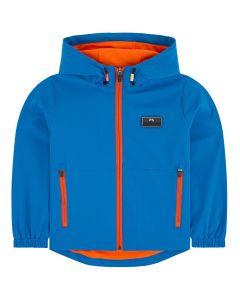 Paul Smith Junior Boys 'Antoine' Waterproof Jacket