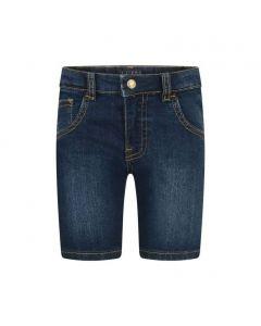 Guess Older Boys Denim Shorts