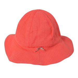 Absorba Baby Girl's Sun Hat