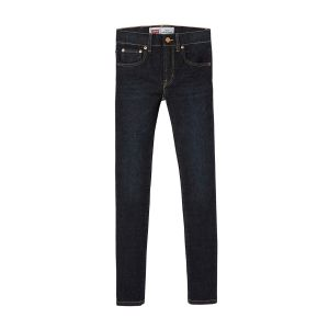 Levi's Boy's 519 Extreme Skinny Jeans