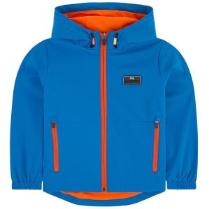 Paul Smith Junior Boys 'Antoine' Waterproof Jacket
