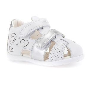 Geox Baby Girl's Kaytan Shoes