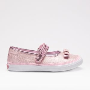 LELLI KELLY NEW SPRINT PINK PUMPS SHOES