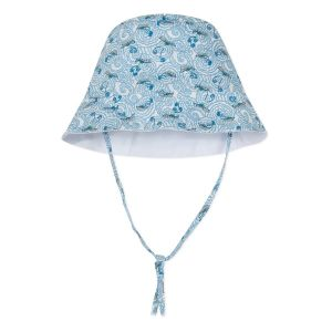 Absorba Baby Boy's Marine Hat